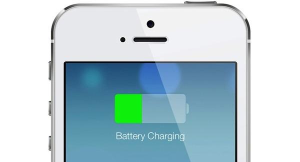 10 consejos para mejorar la duración de la batería del móvil