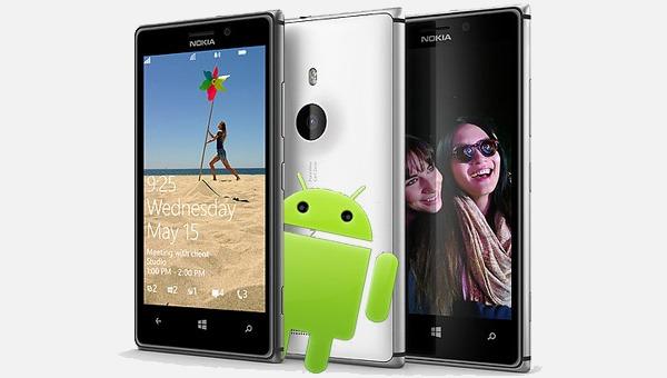 El Nokia 1100 pasa por una nueva prueba de rendimiento
