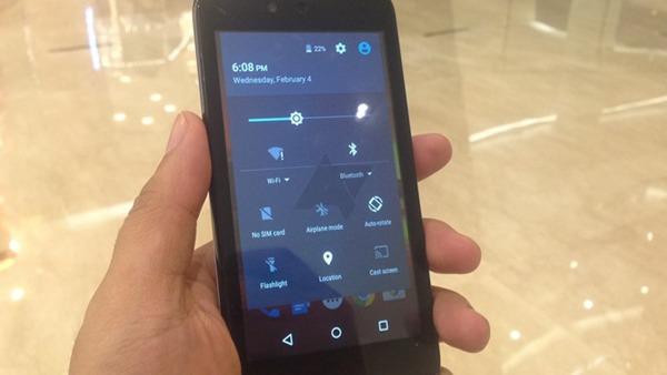 Soluciones a los problemas de la actualización de Android 5.1 Lollipop en los Nexus