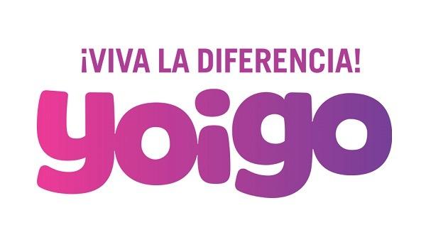 Yoigo lanza la tarifa la sinf n con 20 gb a velocidad 4g por 29 euros - 4g en casa yoigo ...