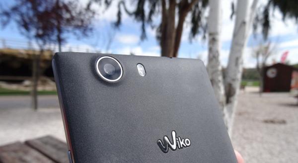 Distancia focal, apertura focal y megapíxeles, cómo elegir una buena cámara en un móvil