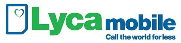 LycaMobile ofrece tarifas con llamadas desde el extranjero sin roaming
