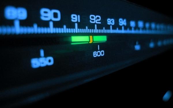 Por qué algunos teléfonos inteligentes no tienen Radio FM