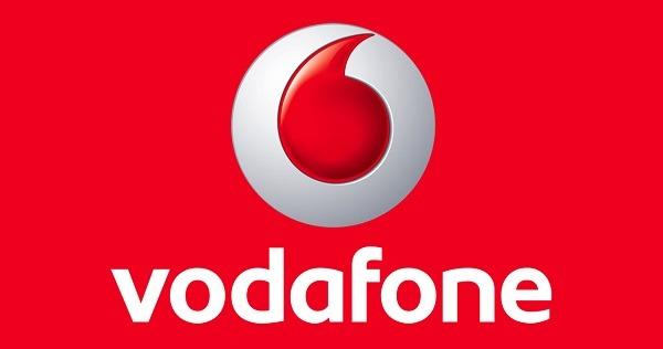 Vodafone actualiza sus tarifas de contrato