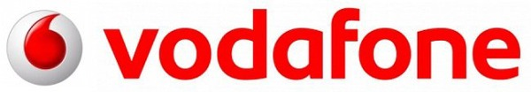 Actualización de las tarifas de contrato de Vodafone