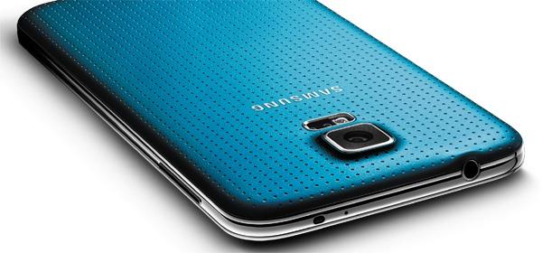 El Samsung Galaxy S5 Mini se prepara para actualizarse a Android 5.0.1 Lollipop