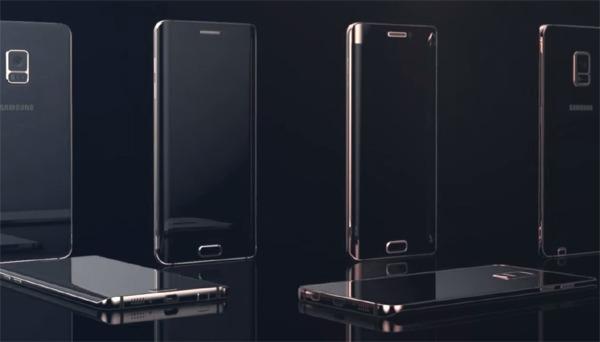 El Samsung Galaxy Note 5 no llegará antes de septiembre