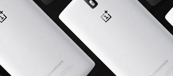 La actualización del OnePlus One genera problemas de batería