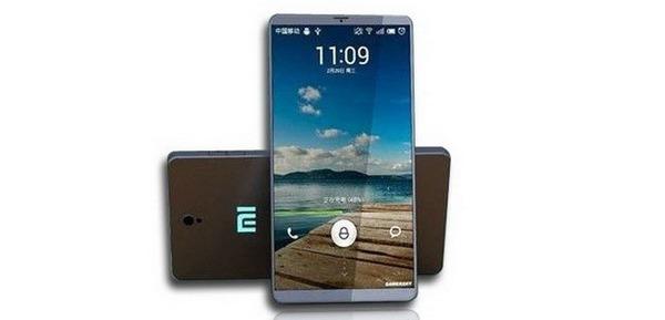 Xiaomi Mi5 y Mi5 Plus, rumores sobre sus características
