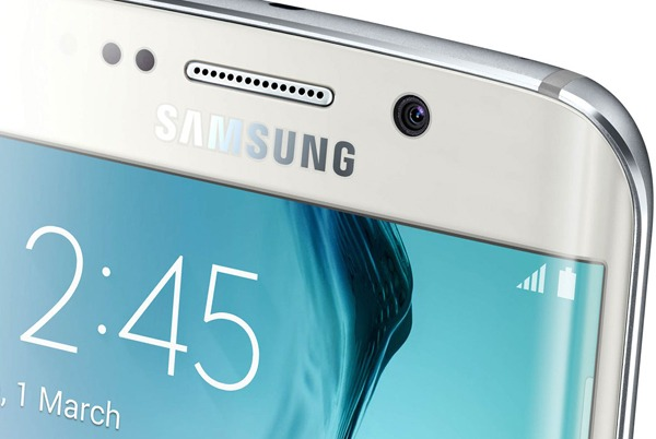 Samsung Galaxy S6 Grand, primeros rumores