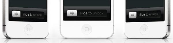 Pronto tendrás que cambiar la contraseña de tu iPhone