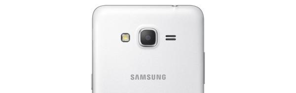 Samsung Galaxy Grand Prime Value Edition, primeras pruebas de rendimiento
