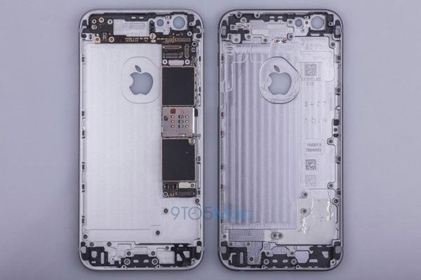 iPhone 6S, fecha de lanzamiento