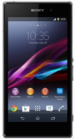 Mejores móviles compactos por menos de 250 euros