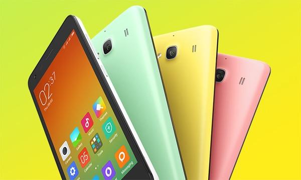Por qué los móviles de Xiaomi son tan baratos