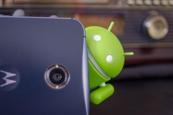 Cómo navegar en Android sin dejar ningún rastro o historial