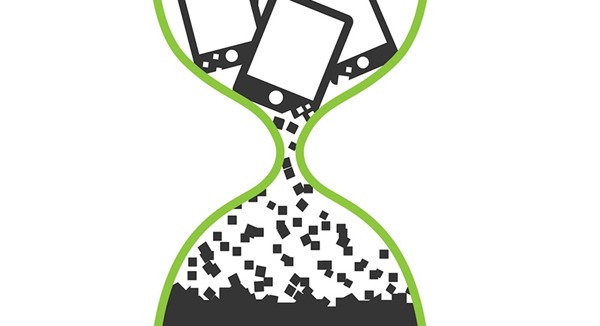Por qué la obsolescencia programada en los móviles es un mito