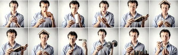Obsolescencia programada en los móviles, mito o realidad
