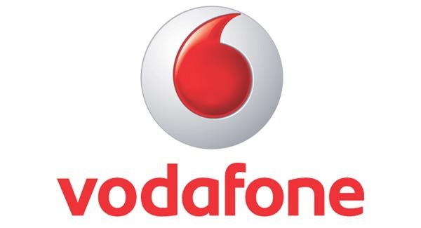Vodafone renueva la oferta de Vodafone One, y aumenta megas en verano