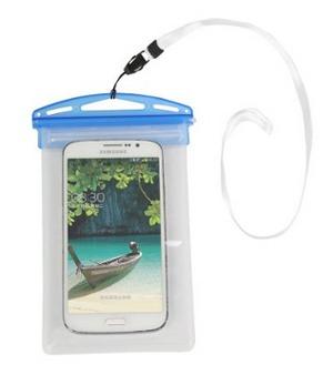 d4ea754c743 5 tipos de fundas resistentes al agua para móviles