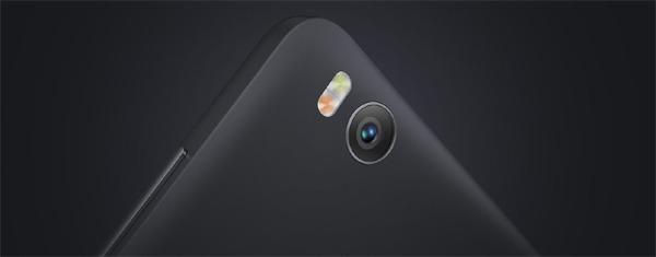 Más información acerca del lanzamiento del Xiaomi Mi 5