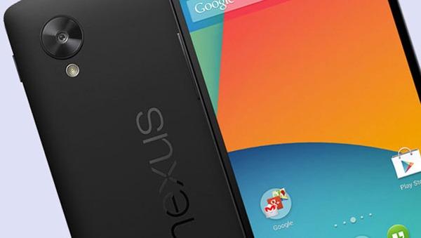 Nexus 2015 de LG y Huawei, al descubierto sus especificaciones técnicas