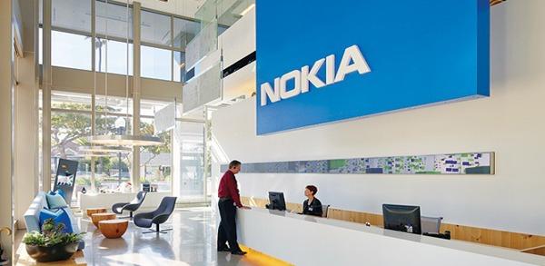 Nokia empieza a trabajar en su regreso al mercado de los móviles