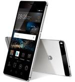 Alternativas al Nexus 5X (2015) de LG