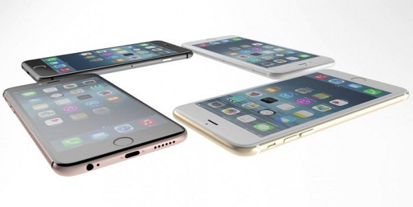 Conoce si tu iPhone 6S se incluye en el programa de sustitución de baterías