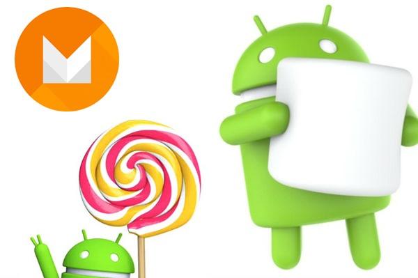 ec26bba7c 5 características de Android 6.0 Marshmallow que podrían interesarte