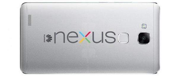 Este es el procesador que finalmente podría incorporar el Nexus 2015 de Huawei