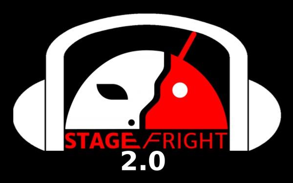 Stagefright vuelve a casa, y no precisamente por Navidad