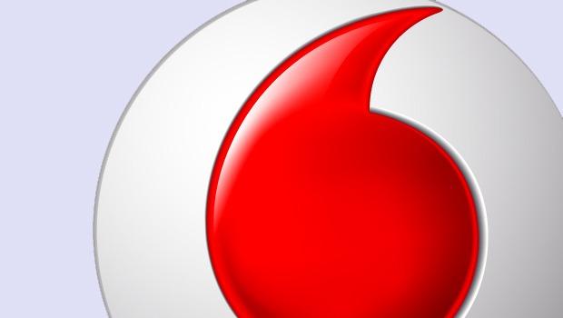 Vodafone alcanza un acuerdo con los sindicatos para despedir a 1.059 personas