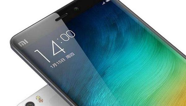 Xiaomi pisa el acelerador con la presentación del Xiaomi Mi 5