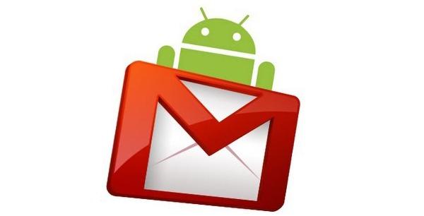 Cuidado, ahora es más fácil que nunca engañarte por Gmail