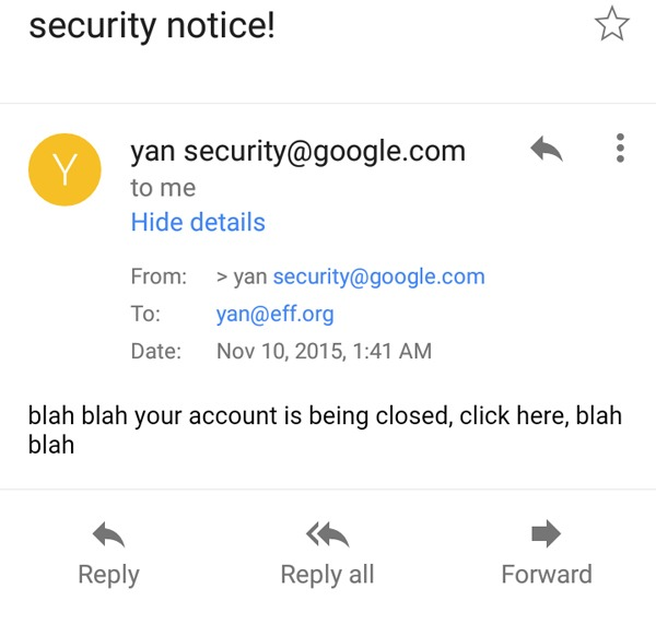 http://www.tuexpertomovil.com/wp-content/uploads/2015/11/fallo_seguridad_gmail_android_02.jpg