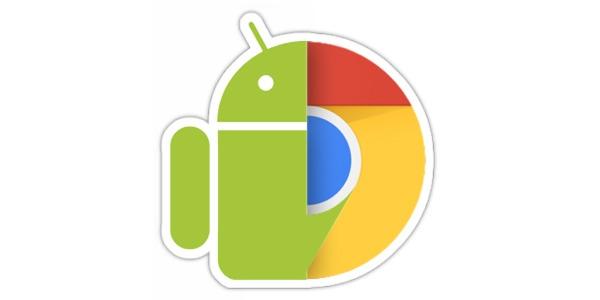 Google podría fusionar Android y Chrome OS para móviles y PC