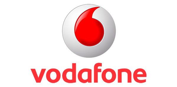 Vodafone elimina el coste del roaming a sus clientes