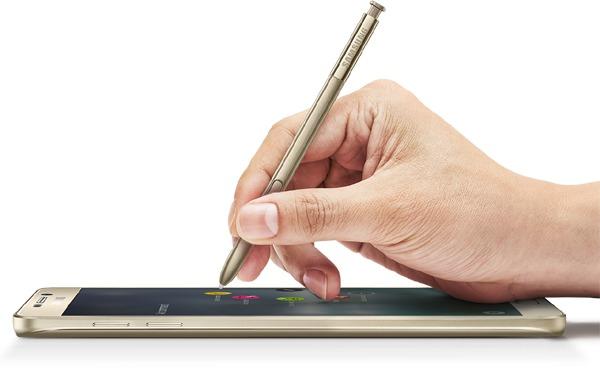 8 aplicaciones para tomar notas en Android