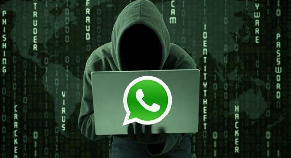 3 trucos para evitar que puedan hackear tu WhatsApp
