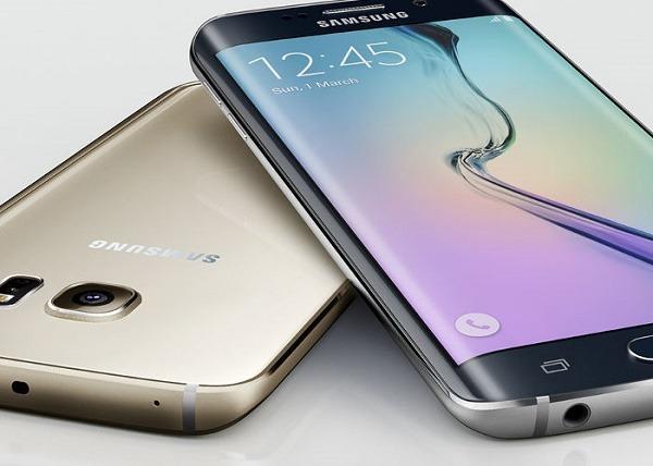 Así podrían ser los 3 distintos tamaños del Samsung Galaxy S7