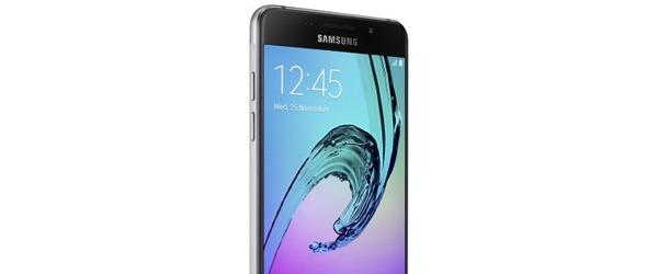 No habrá mas actualizaciones para los Samsung™ Galaxy™ A3 2016, Galaxy™ J1 y Galaxy™ J3