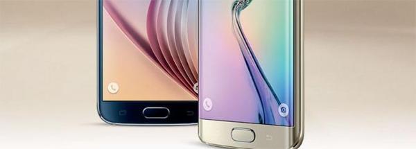 Samsung Galaxy S7, los rumores hablan de nada menos que cuatro modelos diferentes