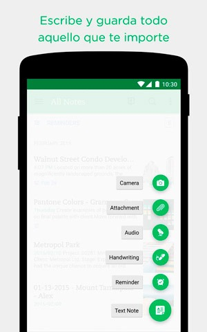 5_apps_organizacion_android_01