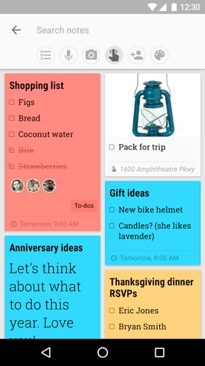 5_apps_organizacion_android_05