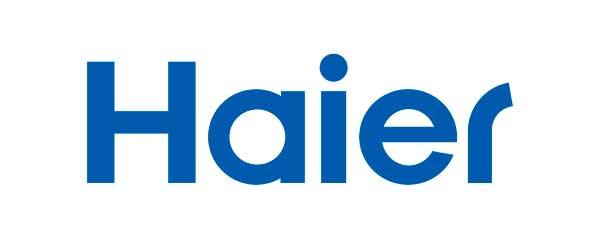 HaierPhone v5, HaierPhone V4 y HaierPhone L56, nuevos smartphones de gama media