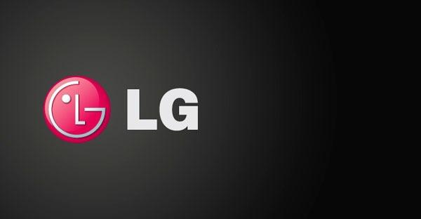 Así sería el LG G5