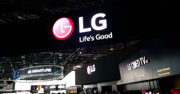 Cuatro cosas que LG tendría que incluir en el LG G5 para que tenga éxito