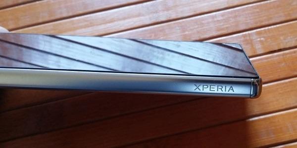Las 7 mejores características del Sony Xperia Z5 Premium