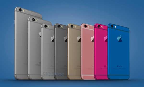 6 características que debería tener el próximo iPhone